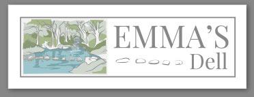 Emmas Dell